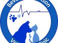 Beverly Robertson Veterinary Clinic