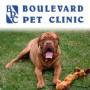 Boulevard Pet Clinic