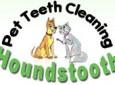 Houndstooth Dental
