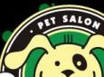 Sparky's Pet Salon – Beverly Hills