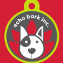 Echo Bark Inc.
