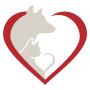 Inland Valley Humane Society