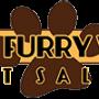 Bath & Furry Works