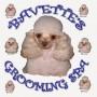 Bavette's Grooming Spa