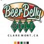 Beer Belly Deli