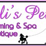 Lili's Pet Grooming & Spa Boutique