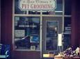 San Dimas Pet Grooming
