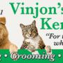 Vinjon's Kennel – Yorba Linda