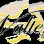 Walter's Restaurant