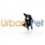 The Urban Pet – South Pasadena