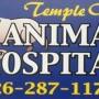 Temple City Animal Hospital