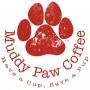 Muddy Paw Coffee Comapny