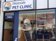 Westside Pet Clinic