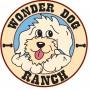 Wonder Dog Ranch