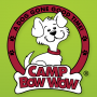 Camp Bow Wow – Agoura Hills
