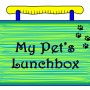 My Pet's Lunchbox
