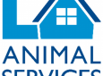 West LA Animal Shelter