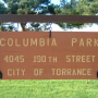 Columbia Park