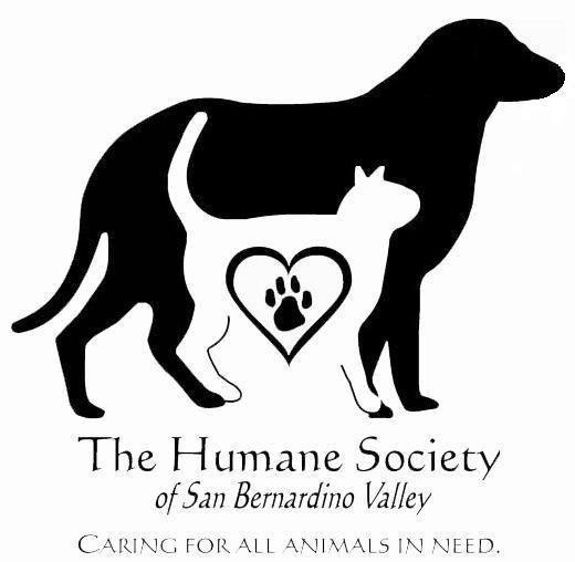 Humane Society of San Bernardino Valley (HSSBV)