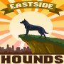 Eastside Hounds