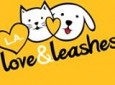 L.A. Love & Leashes