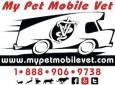 My Pet Mobile Vet