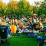 Glendale Central Park