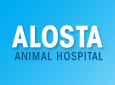Alosta Animal Hospital