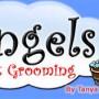 Angel's Pet Grooming