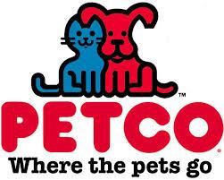 Petco – WEHO