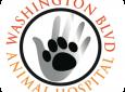 Washington Boulevard Animal Hospital