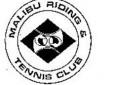 Malibu Riding and Tennis Club