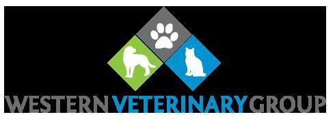 Western Veterinary Group -Torrance