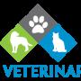 Western Veterinary Group – Lomita