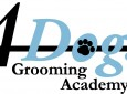 4 Dogs Grooming Academy