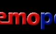 Hemopet