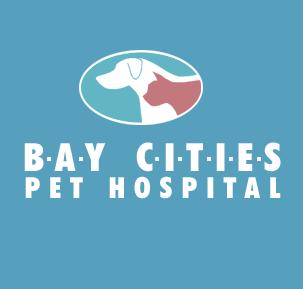 Bay Cities Pet Hospital
