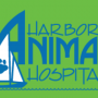 Harbor Animal Hospital