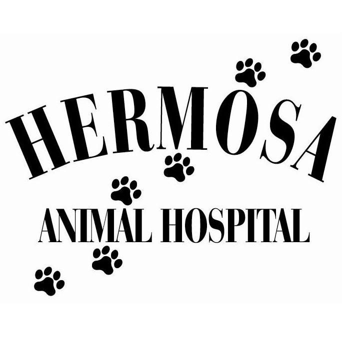 Hermosa Animal Hospital
