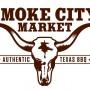 Smoke City Market