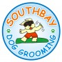 Southbay Dog Grooming