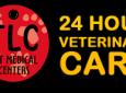 TLC Pet Medical Centers