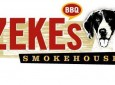 Zeke's Smokehouse