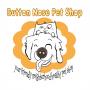 Button Nose Pet Shop