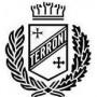Terroni – WEHO