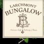 Larchmont Bungalow