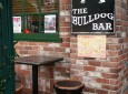 The Bulldog Bar