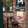 The Bulldog Bar