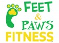 Feet & Paws Fitness