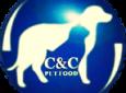 C & C Pet Food: Burbank